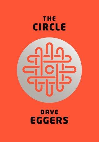 circle-dave-eggers