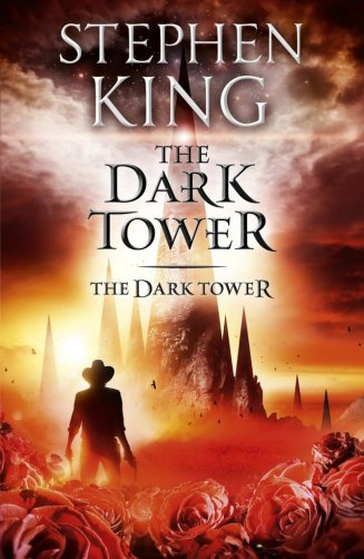 Dark-Tower-Stephen-King.jpg