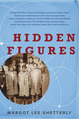 Hidden-Figures-Margot-Lee-Shetterly.jpg
