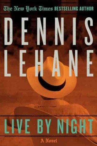 live-night-dennis-lehane