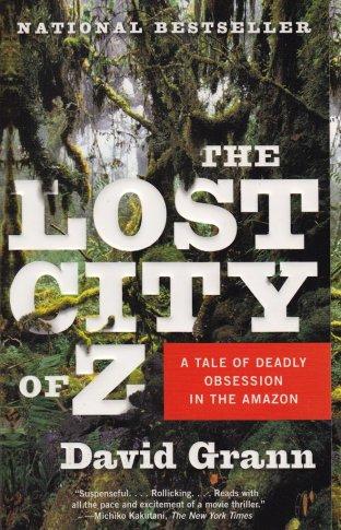 Lost-City-Z-David-Grann.jpg
