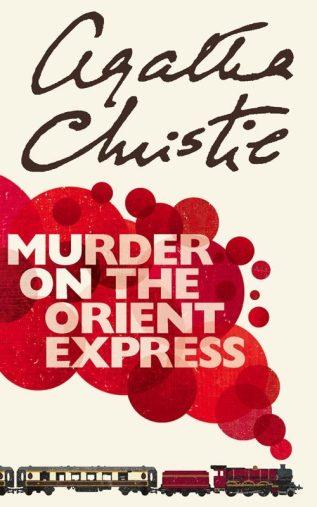 Murder-on-the-Orient-Express.jpg