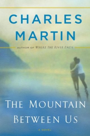 the-mountain-between-us-book-cover.jpg