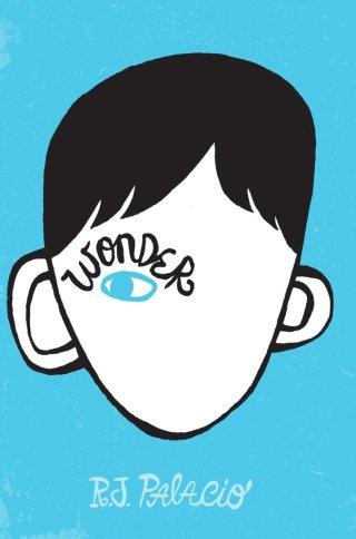 Wonder-RJ-Palacio.jpg